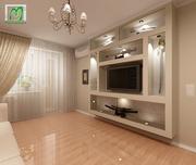 Дизайн квартир в Хабаровске!!!