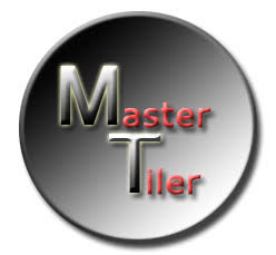 Master Tiler