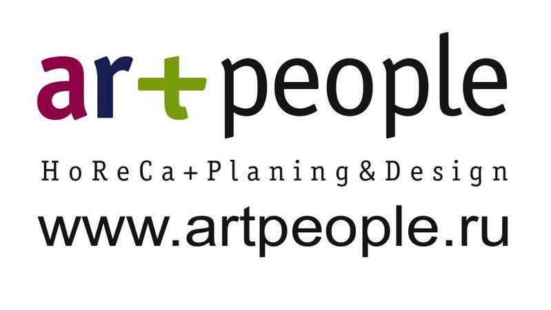 Art People Group